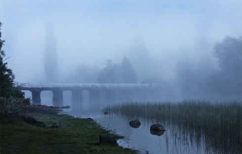 �l Puente