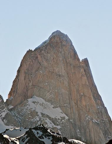 Madre Roca