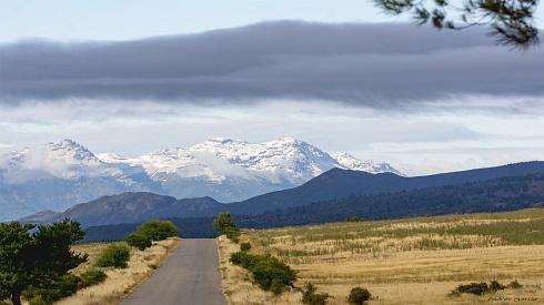 Nevada de febrero
