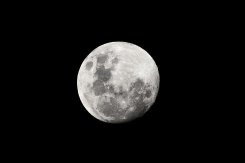 Luna 20-07-03